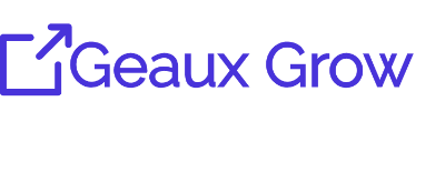 Geaux Grow Tours